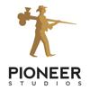 Pioneer Studios