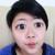 BigKitty Xue