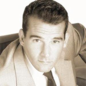 Profile picture for Richard Zampella