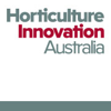 Horticulture Innovation Aus
