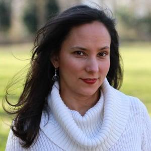 Profile picture for Rakel Sosa