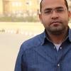 Mohab Hamed