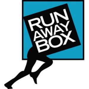 Profile picture for Runawaybox
