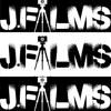 J.FILMS