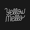 Yellow Mello
