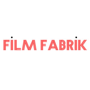 Profile picture for Filmfabrik