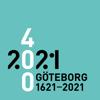 Göteborg 2021