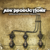 adk productions