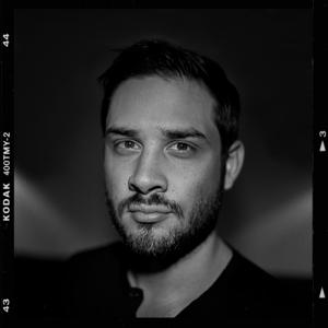 Profile picture for Steven Lambiase