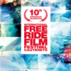 free ride film festival