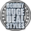 Dommy Styles