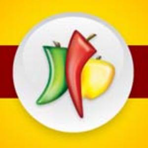 Peppers TV on Vimeo