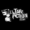 Take Action Films