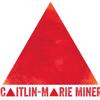Caitlin-Marie Miner