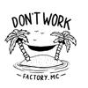 factory.mc