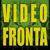 Videofronta