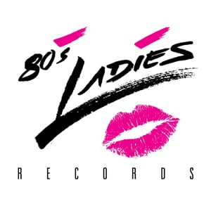 Profile picture for 80s Ladies