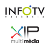 InfoTV / xip multimedia