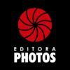 Editora Photos