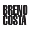 BrenoCosta