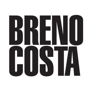Profile picture for BrenoCosta