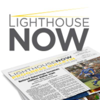 LighthouseNow NEWS VIDEOS