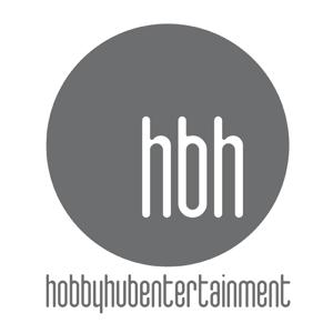 Profile picture for hobbyhubentertainment