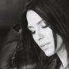 Vanessa D'Amore