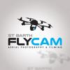 St Barth Fly Cam