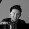 Byron Au Yong