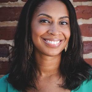 Profile picture for Monique Johnson