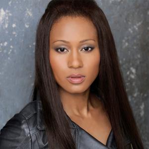 Profile picture for Vaja