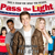 PASSTHELIGHTMOVIE