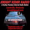 DJ KNIGHTMAN