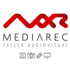 Mediarec