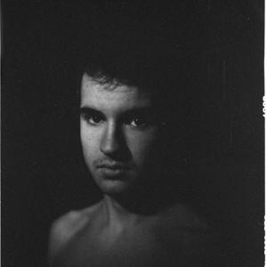 Profile picture for Maksim T. Kuzin