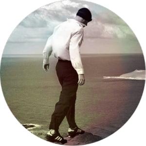 Profile picture for [no brand]