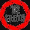 102 Studios