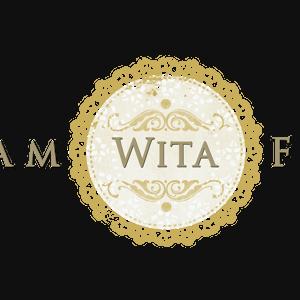 Profile picture for Adam Wita Film