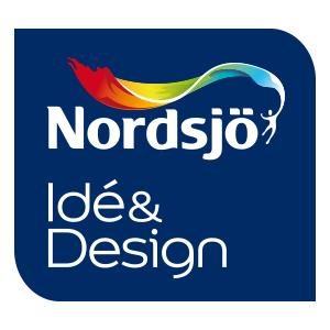 nordsjø ide og design Nordsjö Idé & Design on Vimeo nordsjø ide og design