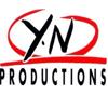Y.N Productions