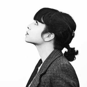 Profile picture for SONIA MÉNDEZ