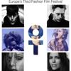 Oslo Trend Film Festival