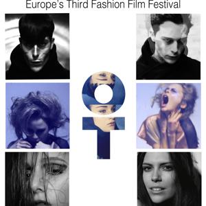 Profile picture for Oslo Trend Film Festival