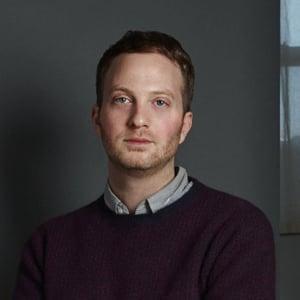 Profile picture for Matt Wolf