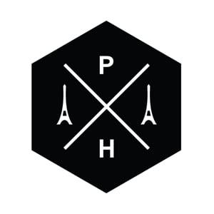 Profile picture for PowerhouseParis