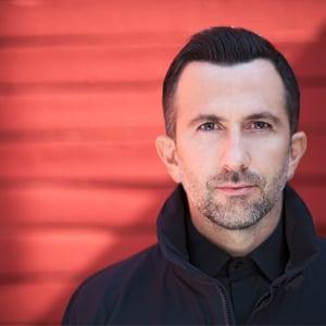 Profile picture for Derin Sarıyer