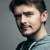 Dmitry Elizarov