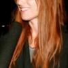 Audrey Sprenger