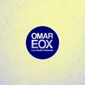Profile picture for OMAR EOX